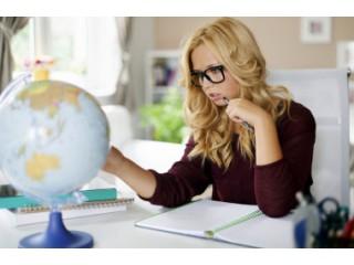 У цьому році українські вчителі проходитимуть сертифікацію